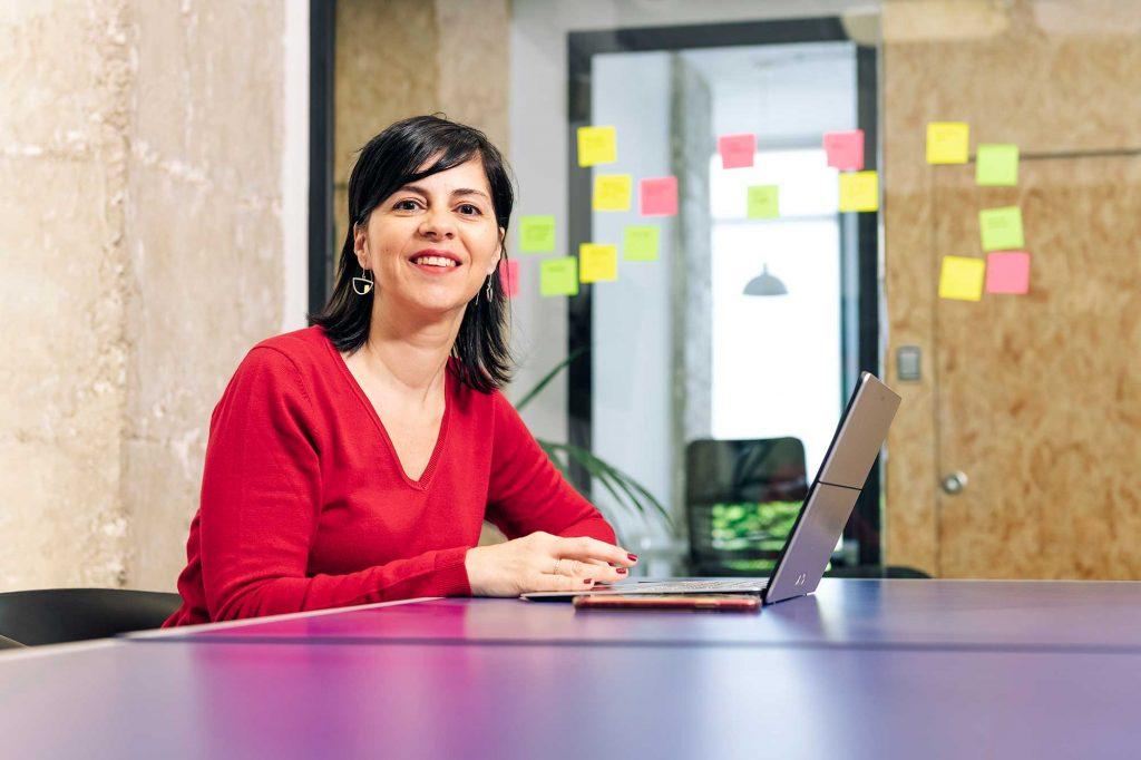 Consultora estrategia digital