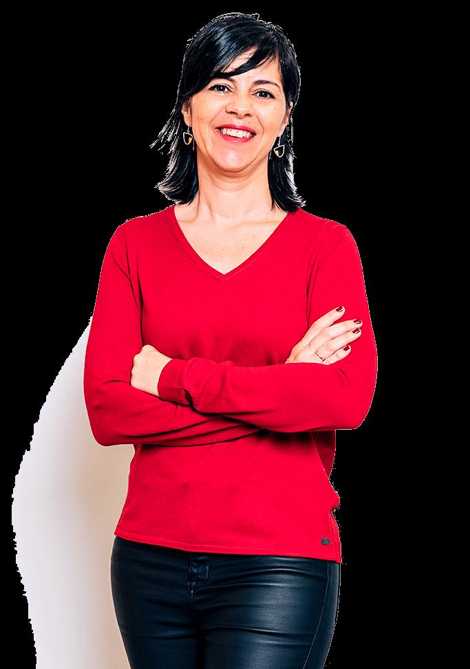 Verónica González Arjona