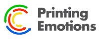 logo c printing rectangular
