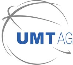 umt-logo