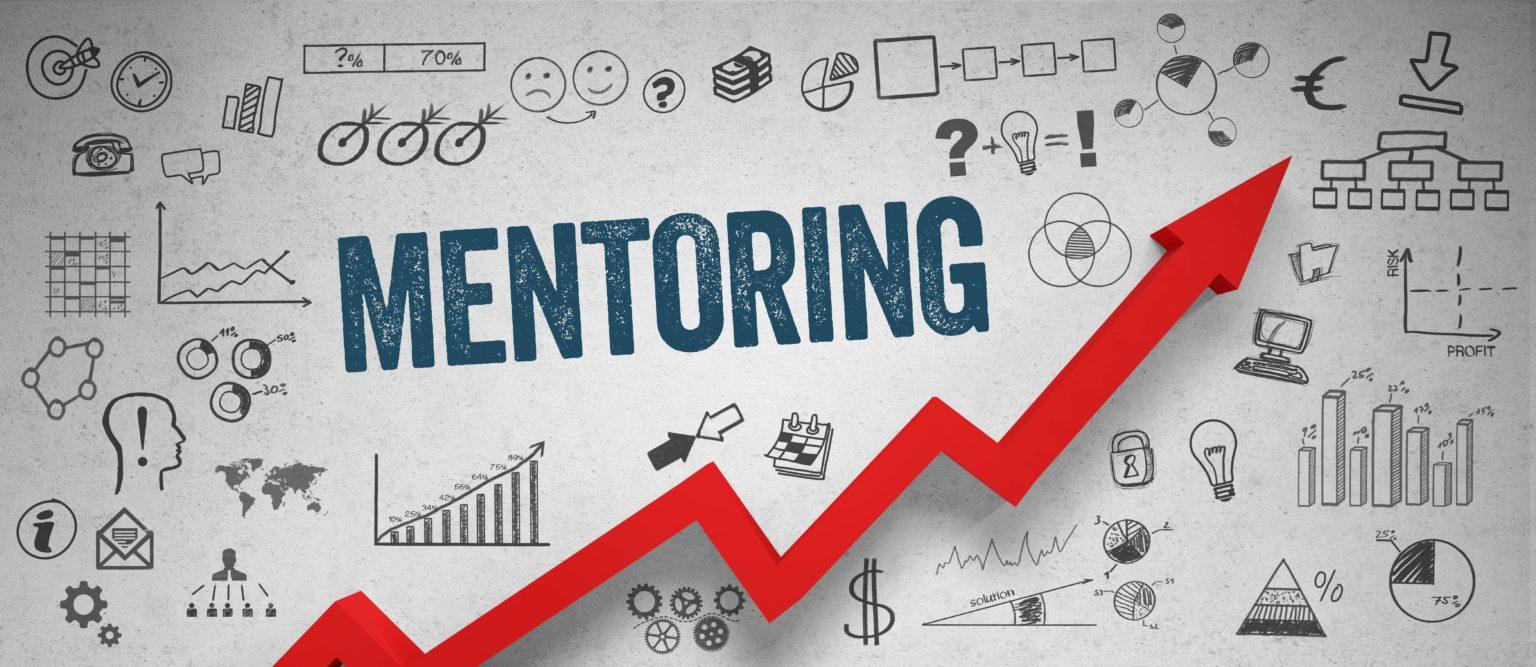 Diferencias entre Mentoring y Consultoría