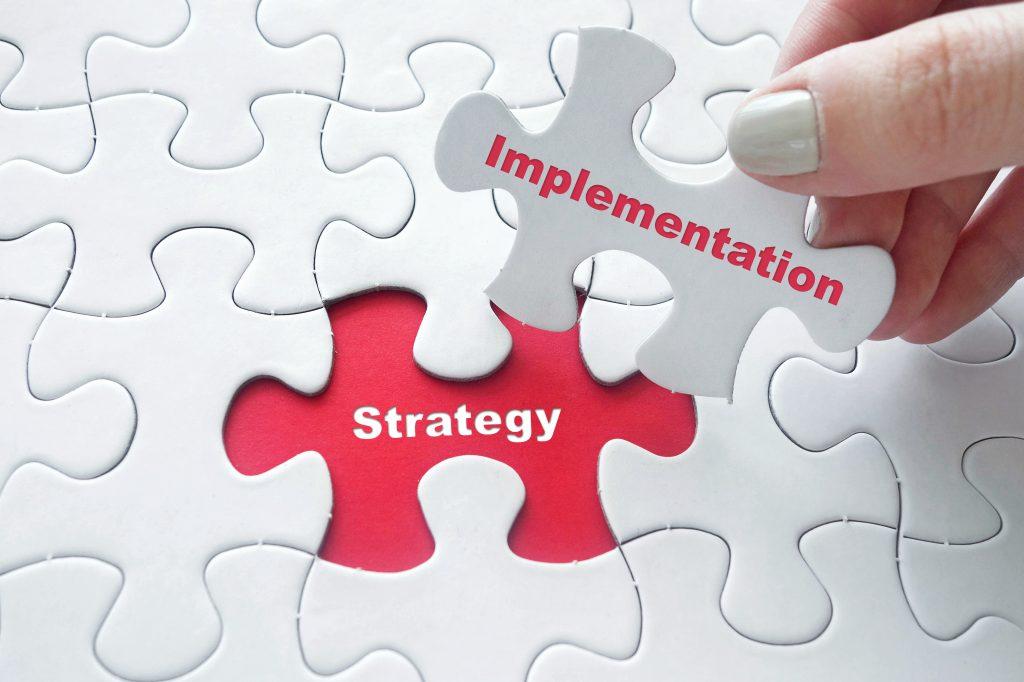 ventajas de trabajar con una mentora de negocio